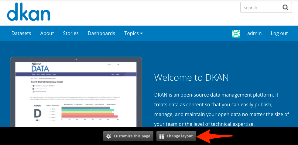 https://dkan-documentation-files.s3.us-east-2.amazonaws.com/dkan1/change-layout.png