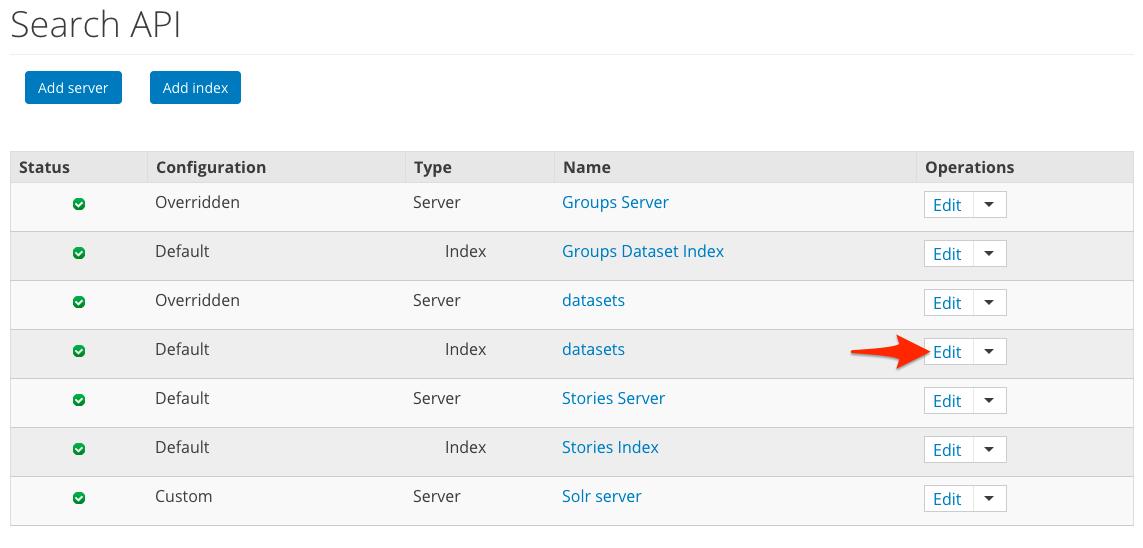 https://dkan-documentation-files.s3.us-east-2.amazonaws.com/dkan1/edit-search-index.png