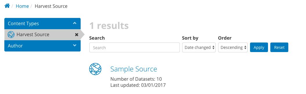 https://dkan-documentation-files.s3.us-east-2.amazonaws.com/dkan1/harvest-search.png