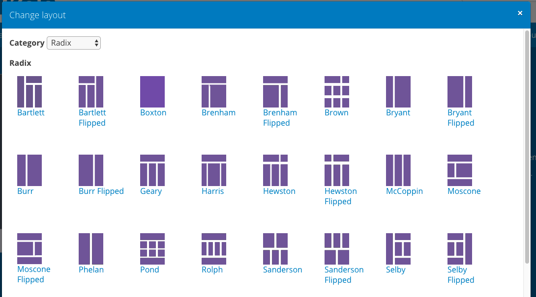 https://dkan-documentation-files.s3.us-east-2.amazonaws.com/dkan1/layout-options.png